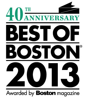 40th-best-of-boston-logo-2013-large