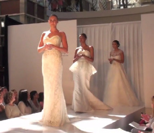 The-Bridal-EventVideo-300x259