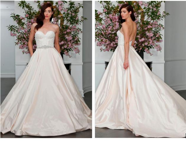 67e9d0958325 Legends Romona Keveza Bridal | Musette Bridal Boston