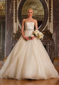 ball gown romona keveza