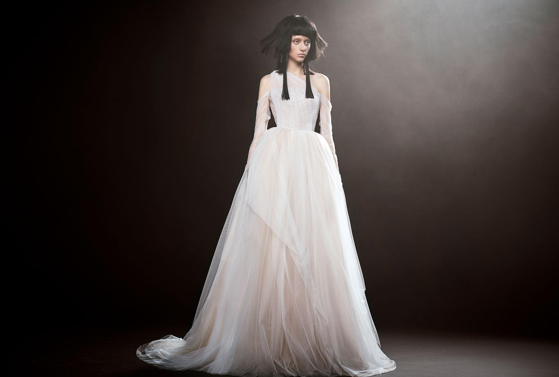 6fcd2bf7dc1b7 Vera Wang Bride | Musette Bridal Boutique