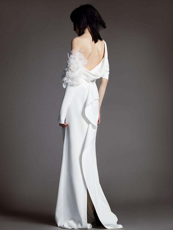 vera-wang-bridal03