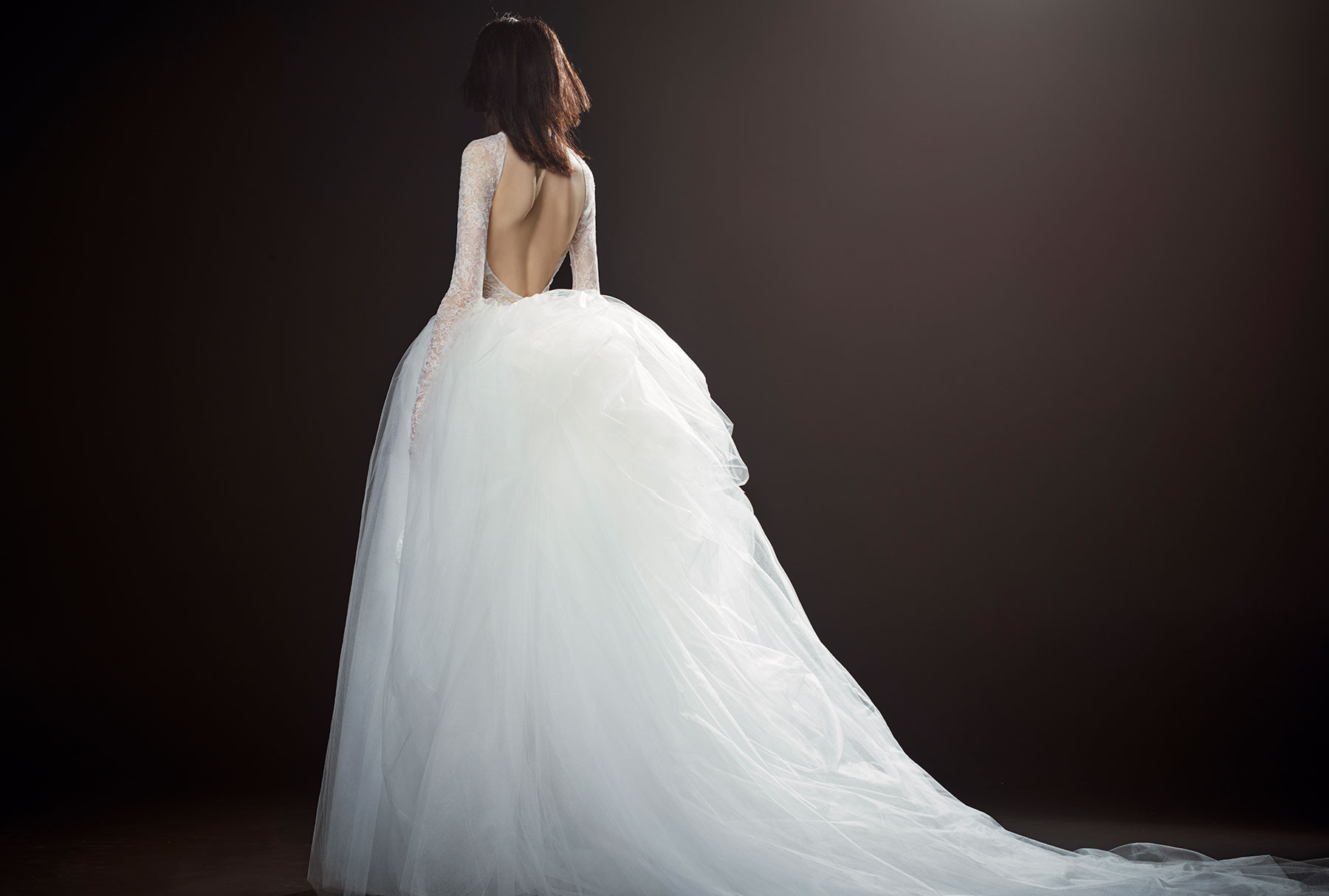 vera-wang-bridal04