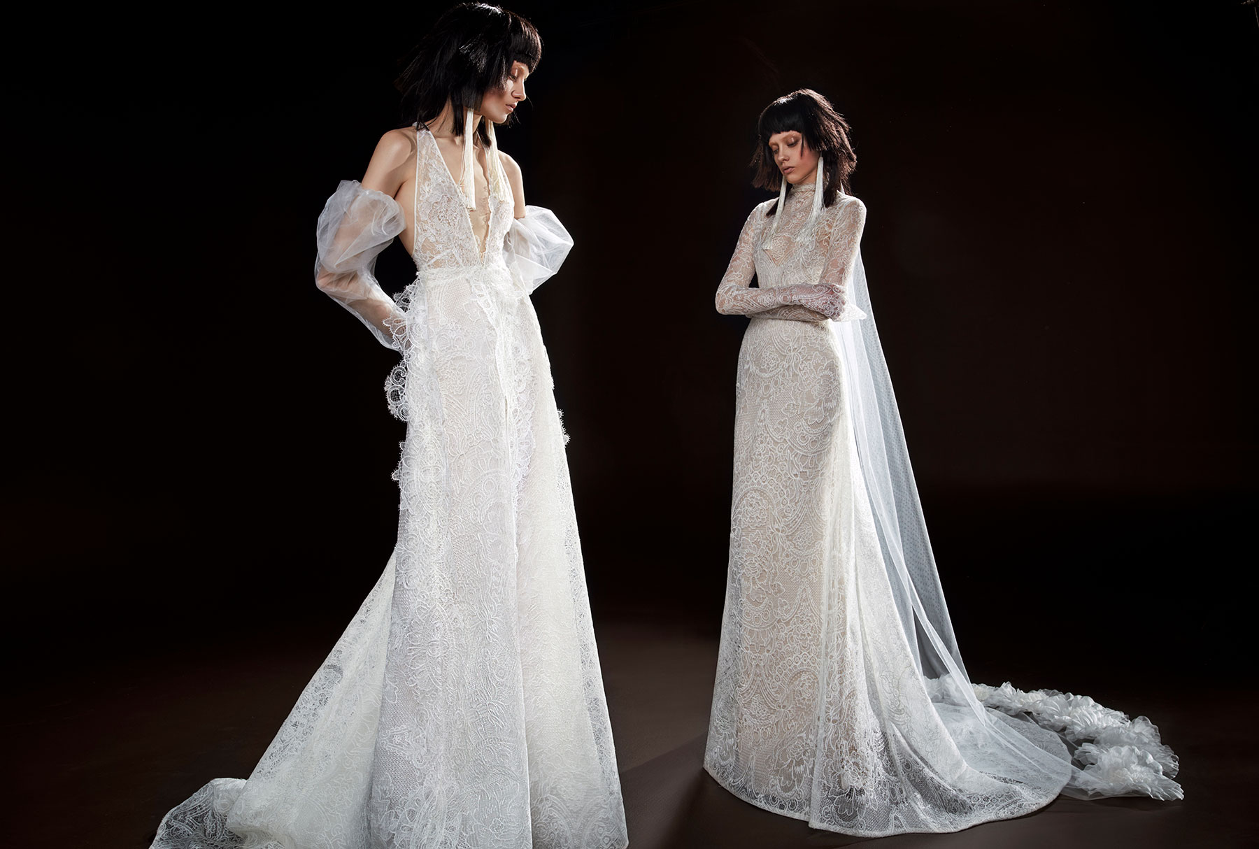 vera-wang-bridal07