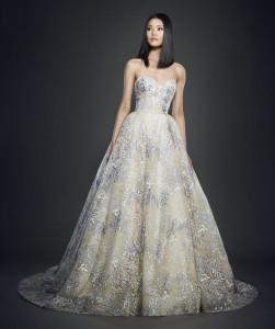 lazaro-bridal-spring-2017-style-3716_4